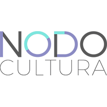 logo_nc_2015_220